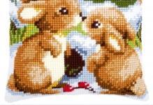 vervaco-snow-rabbits