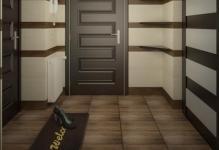48-dizayn-interera-prihozhey-hay-tek-v-kvartire-foto