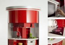 Very-Small-Kitchen-Designs-Clever-Kitchen-interiordev-min