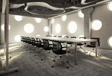 512678e4b3fc4bfbff0000d4it-park-proposal-za-architects25voomyitparkcoworkingspacemeetingroom