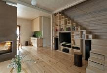 1920x1440-diy-home-improvement-efficient-storage-and-creative-ideas-bloglet