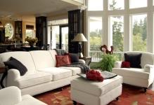 4783living-space-interior-design-ideas-interior-home-decorating