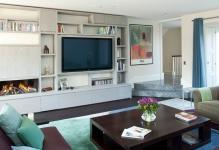 2016-TV-nitesi-Modelleri-ve-Fiyatlar