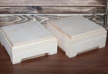 8c1df95196da2c42daa1fe98718q--materialy-dlya-tvorchestva-zagotovka-dlya-dekupazha-shkatulka