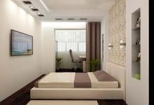 1106prostoj-dizajn-spalni-9