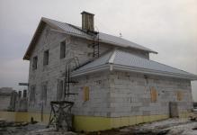 2011-03-14-171701