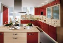 1600x1200-kitchen-design-picture-kitchen-designs-ideas-pictures-ideas-for-min