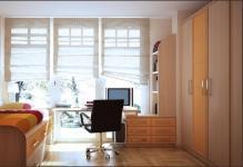 1280x720-bedroom-extraordinary-room-design-for-small-bedrooms