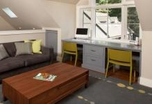 1920x1080-inspiring-give-your-interiors-a-makeover-with-furniture-that-is-bright-and-bubbly