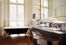 Bathroomdesigns47