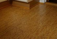1920x1440-install-cork-soft-tile-flooring