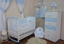 9867kupit-detskuyu-mebel-dlya-novorojdennyh-malchikov-63625-large