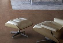 i810002-c12r001-i910002-corkcomfort-identity-tea-wicanders-v-interiere1