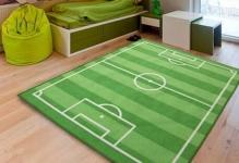 2016-Hot-Children-Carpet-Nylon-Carpet-World-Cup-Stadium-Carpets-For-Living-Room-Superstar-By-Sgs