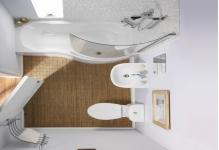 attic-bathroom-ideas-half-graceful-fine-layout-of-small-with-pretty-6