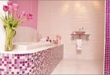 Dizayn-raskladki-plitki-v-vannoy-i-tualete-