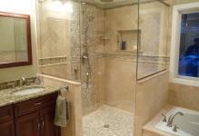 bathroom-design-archives-stonemar-natural-stone-company-llc386579