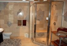 custom-shower-stalls-with-seat-bathroom-shower-stall-ideas