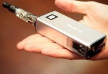 0732780-vayper-elektronnie-sigareti-kupitj