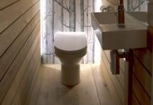 92d1dbd901d5310a1285-w500-h666-b0-p0--sovremennyy-tualet
