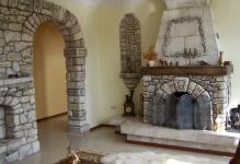 Fireplaces-fireplace-mantels