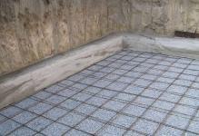 Armirovanie-betonnogo-pola