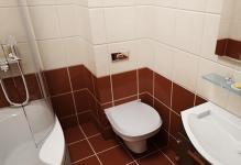 1-korob-dlya-trub-v-tualete