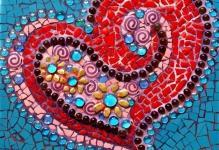 4940068-kak-sdelat-mozaiku-iz-foto-26