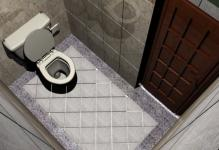 3b01dsmall-space-toilet-design