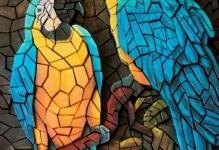 146990467717599a6cd75191a5db97026e58mo-kartiny-panno-obemnaya-bumazhnaya-mozaika