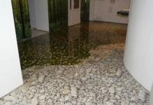 3D-Floors-9-1024x681