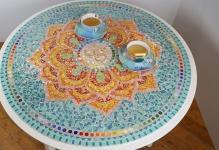 8122dfb9b4faaca1ab18238078bq--dlya-doma-i-interera-stol-iz-mozaiki-mandala-lotos