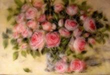 0aa97080ab5c856a36fdbdccfcjp--felt-picture-of-wool-romance