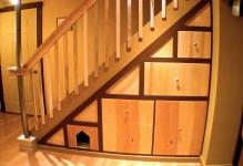 7-11-under-stair-cat-box-spring-creek-design