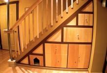 7-11-under-stair-cat-box-spring-creek-design