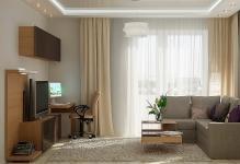 dizayn-gostinoy-v-stile-minimalizm