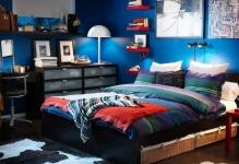 bedroom6-17feb7d776ba6eac0771192cb5b5d12f5