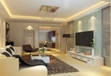 3dhousedownload5