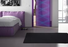 Karim-Rashid-3d-door-design-for-luxury-and-futuristic-designSuper-Modern-Interior-Doors