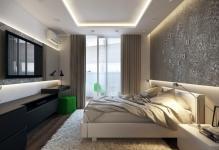 brilliant-bedroom-designs-9