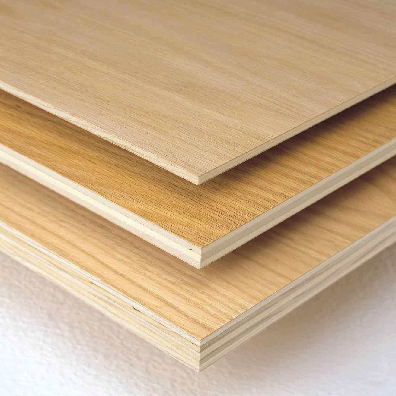 В качестве основы для топиария стоит использовать деревянную фанеру
