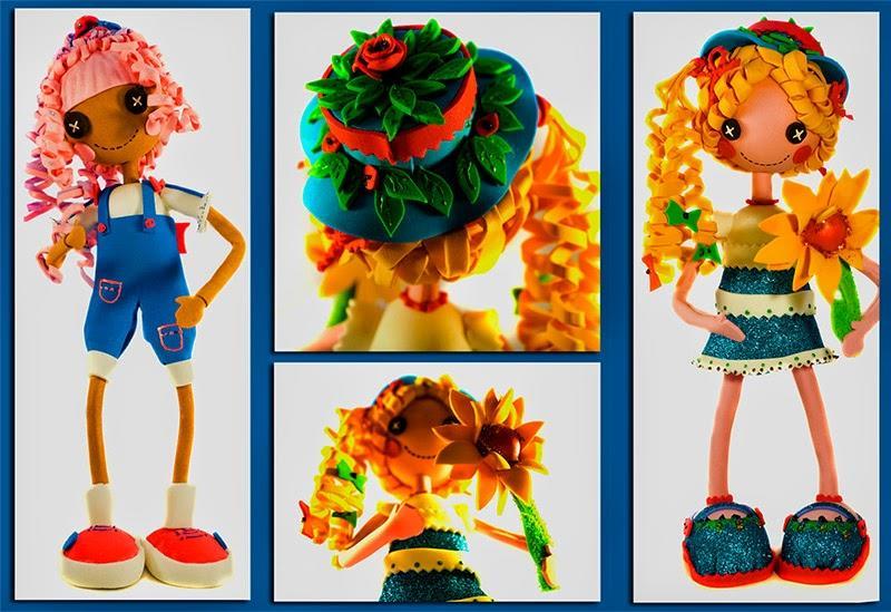 Одежных выкроек для игрушек из фоамирана на сегодняшний день существует множество