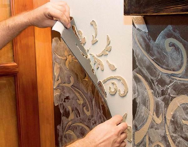 Несколько дельных советов и ваша фантазия помогут вам создать уникальный декор в доме своими руками