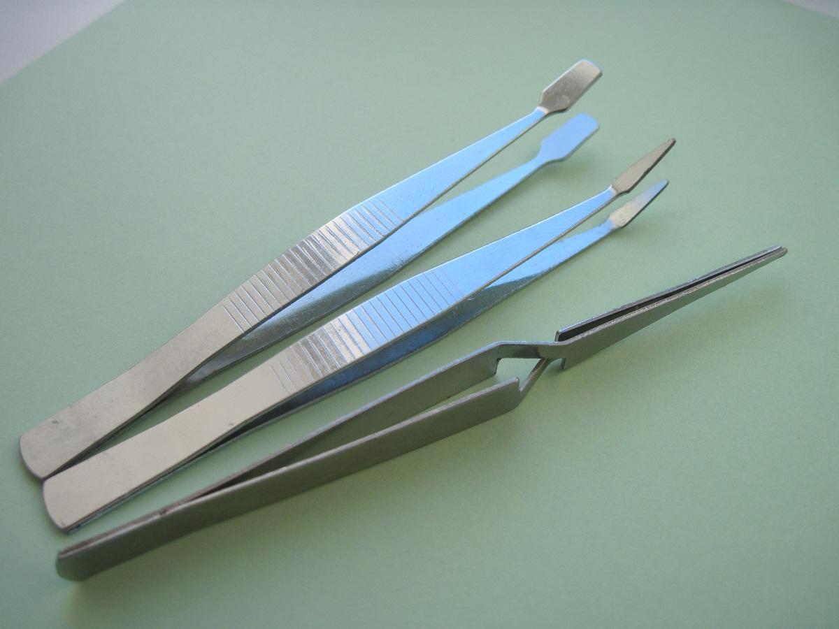 Инструменты для квиллинга: как сделать своими руками, фото набора материалов, как называется
