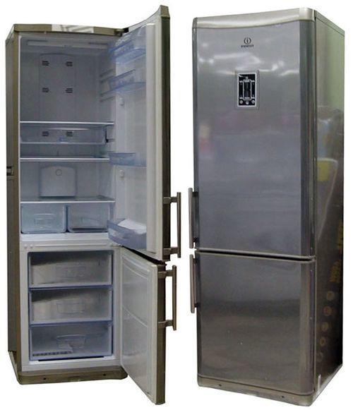 Чтобы правильно пользоваться современной техникой, необходимо изучить принцип работы холодильного аппарата, чтобы знать, какие типы поломок встречаются и каковы их причины
