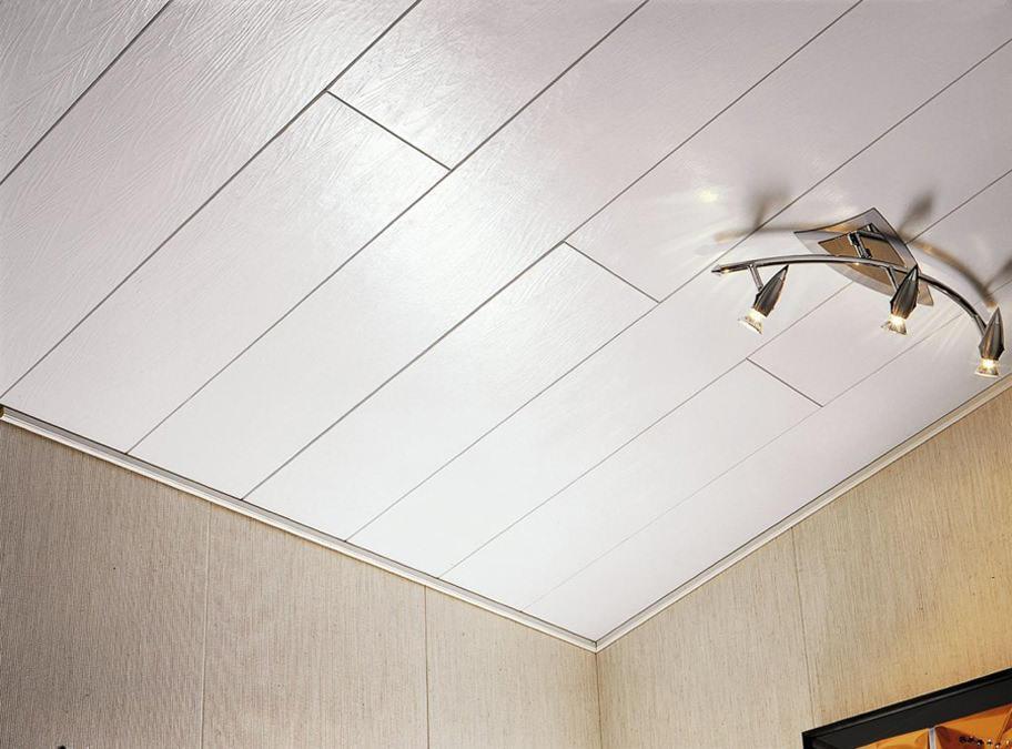 Какой потолок на кухню лучше фото: какой сделать, отзывы, как выбрать материал, из чего, видео-инструкция