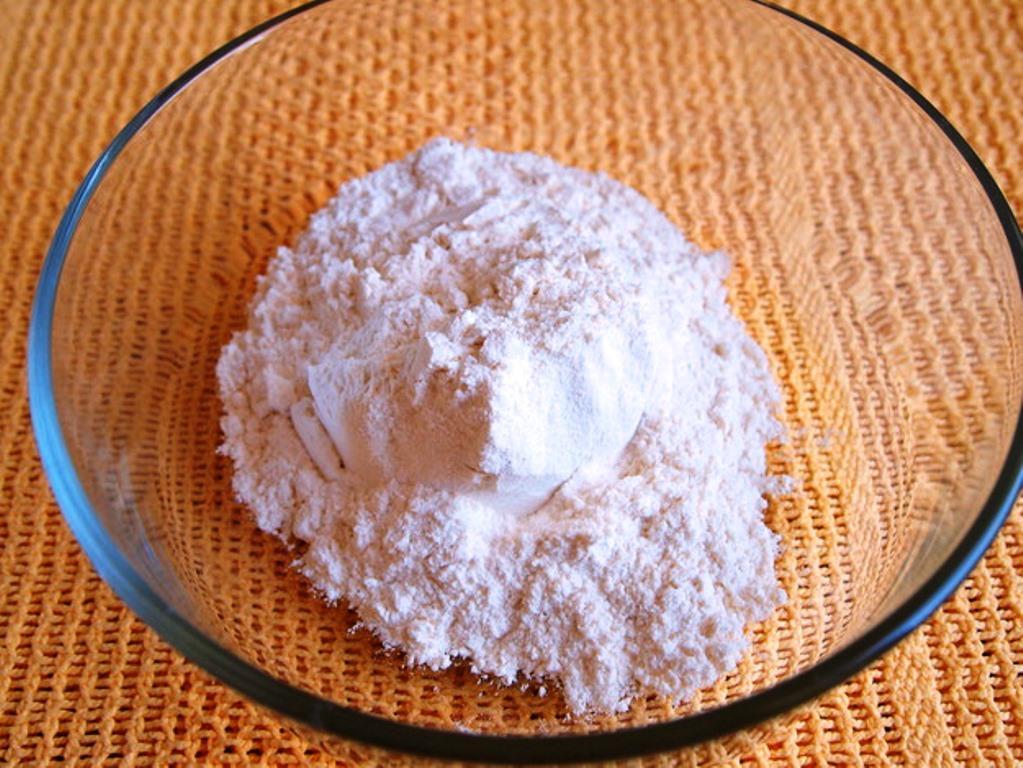 Оладьи на йогурте пышные рецепт с фото: просроченные без яиц, питьевой фруктовый йогурт и прокисшее молоко