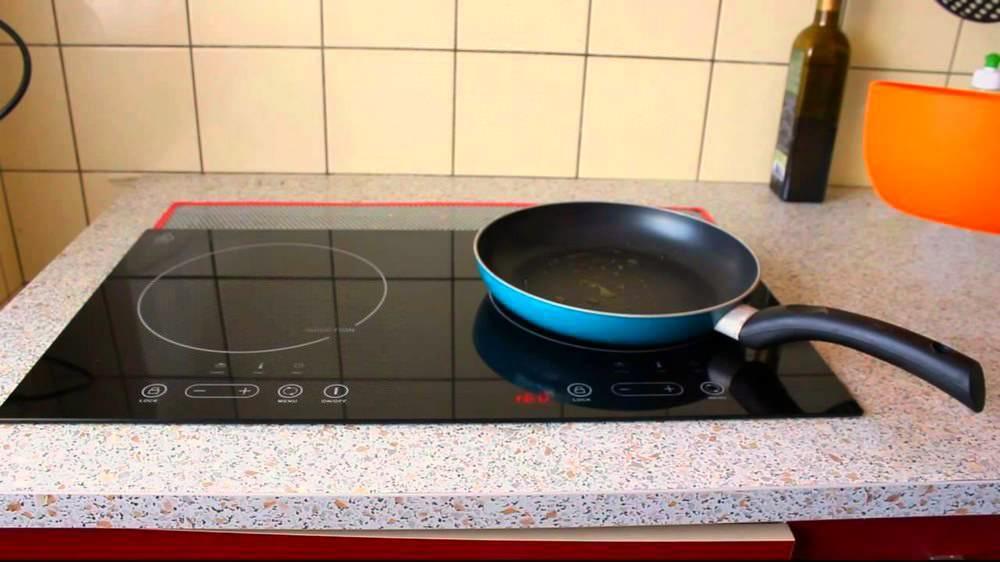 Электрические плиты для кухни: как выбрать, стеклокерамика, встраиваемые электроплиты, какую, отзывы, индукционные, панель, фото, видео
