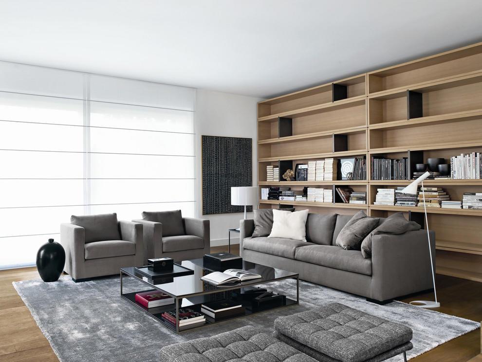 Для того чтобы сделать красивую и функциональную гостевую комнату, можно дополнительно воспользоваться услугами профессиональных дизайнеров