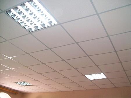Потолок Армстронг размеры плитки: подвесной Байкал, виды и типы, толщина металлических, замена влагостойких